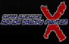Action Galaxy Fighter X