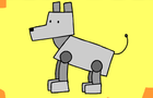 Robodog