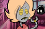 Kawaii Robo Star: Xtreme