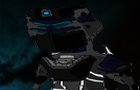 Dead space 2 parody part2