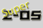 Super Z-OS 3.4 by znauz