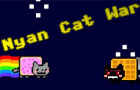 Nyan Cat War by NyanLock