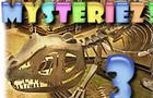 Mysteriez 3!