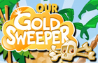 Our Goldsweeper by ourcom