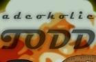 Adcoholic Todd