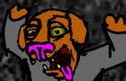 The Dog-headed Putin