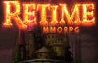 Retime MMORPG by Retimer