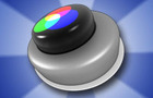 Colormixer 1.0 by JernoBill