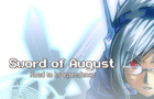 Sword of August