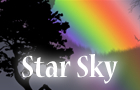 Star Sky by SteveHarris