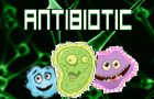 Antibiotic