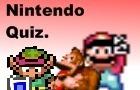 Nintendo Quiz (1.01)