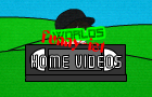 Worlds Funniest HomeVideo