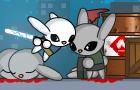 Bunny Kill 5 The Game