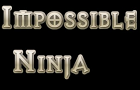Impossible Ninja by chazzer998