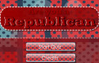 Are you a republican by PostBeta