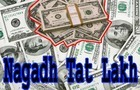 Nagadh Tat Lakh by fiuplink