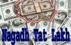 Nagadh Tat Lakh