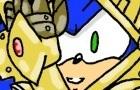 SatBK- Excalibur Sonic