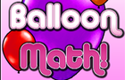 Balloon Math! by havokentity