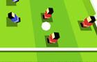 Table Soccer 3D