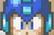 The Megaman Dance