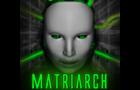 Matriarch