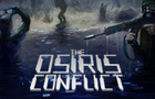 The Osiris Conflict