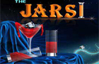 The Jars1 by maruti