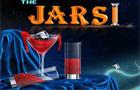 The Jars1