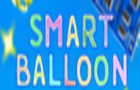 Smart Balloon by luckylakegames