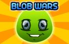 BlobWars