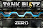 TankBlitz Zero