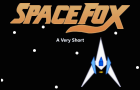 Spacefox: A Very Short by SetsuneW
