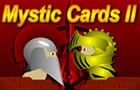 Mystic Cards 2 by Matheusbr0