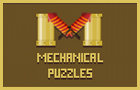 Mechanical Puzzles by grmaster
