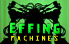 Effing Machines by EffingGames