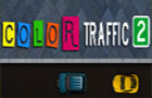 Color Traffic 2 by fogNG