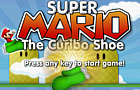 Super Mario Curibo Shoe by Buziol-Games