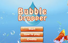 Bubble Dropper by PostBeta
