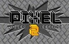 Pixel Tower Defence 2 by brusH1