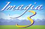 Imagia 3 - The Quarry