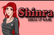 Shinra Dress Up Game
