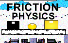 Friction Physics