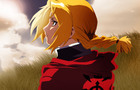 FMA- Let it all out
