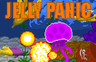 Jelly Panic by mobounty