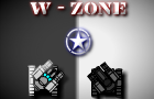 W-Zone by M3Game