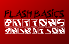 Flash - basics by FluxGames