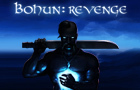 Bohun: Revenge