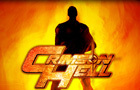 Crimson Hell by toge-games